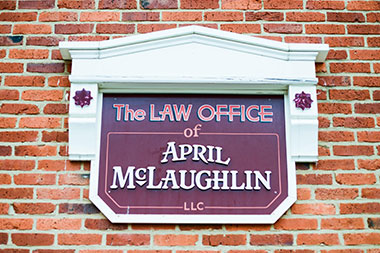 Front-of-Building-Law-Office-Sign
